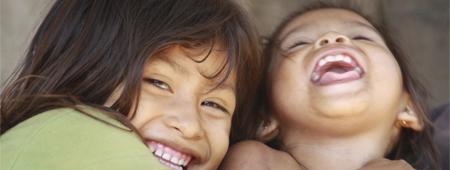 proyectos-hijos-del-maiz
